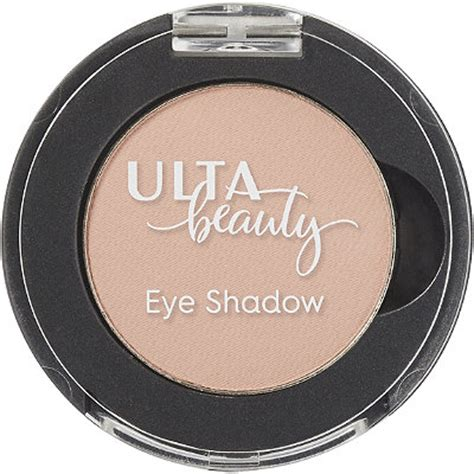 Eyeshadow Single eyeshadow single ulta