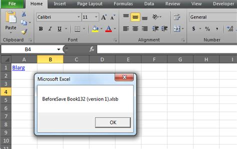 excel tutorial xlsm excel vba open another workbook and save as xls how to