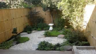 d 233 co jardin japonais cr 233 er jardin zen maison bambou