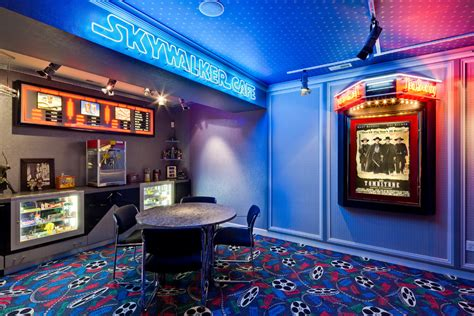 basement home theater ideas home theater contemporary