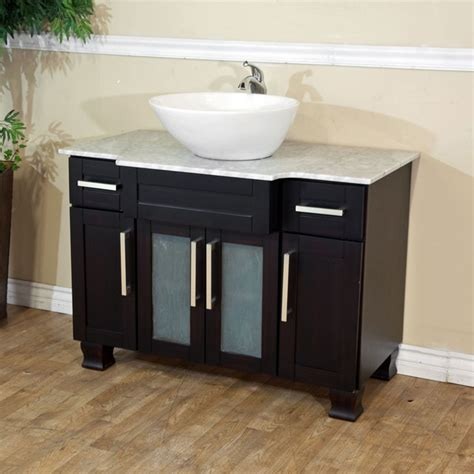 Where To Shop For Bathroom Vanities Shopping For Bathroom Vanities New Bathroom Sinks And Vanities Bathroom Vanities With Sinks