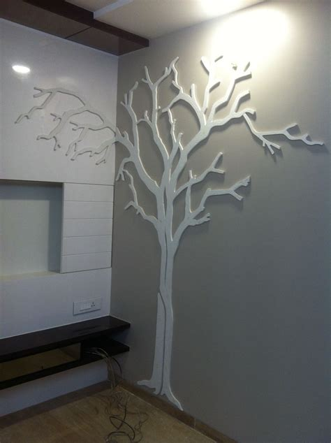 mdf wall art  wall decor   mdf wall panels