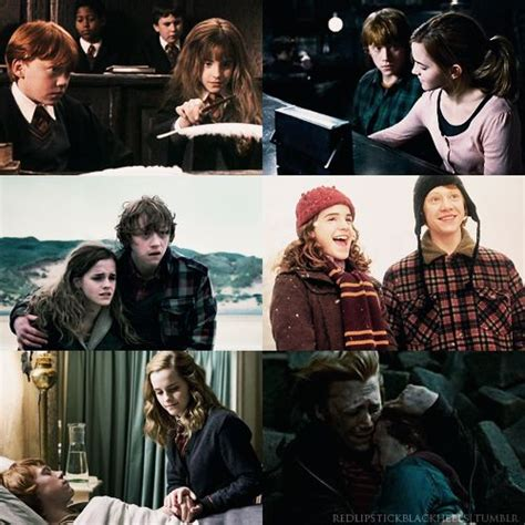 Hermione Granger Weasley hermione granger and weasley search