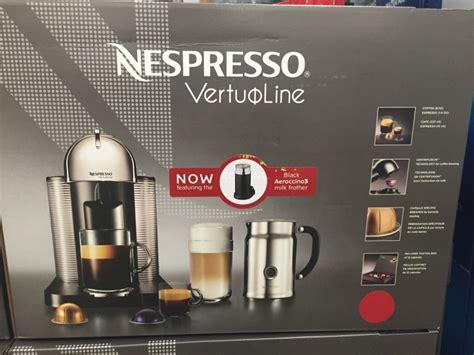 Coffee & Espresso Makers ? CostcoChaser
