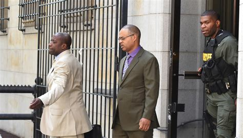 a bench trial is heard by baltimore officer who drove van in freddie gray case chooses bench trial orlando