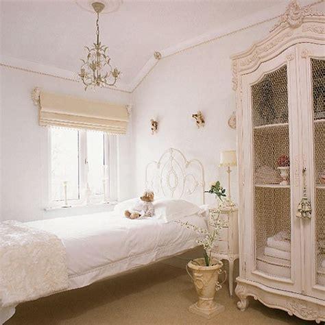 vintage bedroom sets ideas greenvirals style