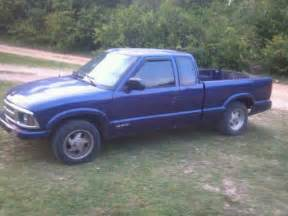 Used Cars And Trucks For Sale On Craigslist Texarkana Arkansas Craigslist Cars Trucks And Appliances