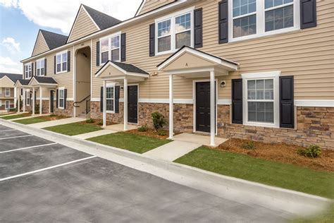 3 bedroom apartments in augusta ga 1 bedroom apartments augusta ga escortsdebiosca com