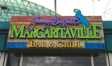 Jimmy Buffett S Margaritaville Chicago Navy Pier My Jimmy Buffet Chicago
