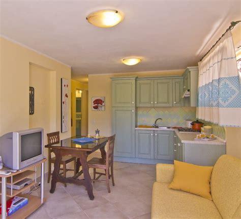 appartamento affitto sardegna vacanze in sardegna e appartamenti dal costruttore