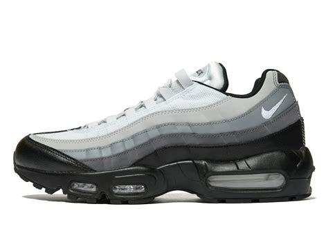 jd shoes for nike air max 95 jd sports