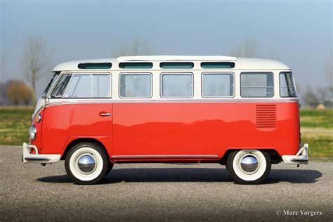volkswagen bus 2000 volkswagen t1 samba bus 1963 welcome to classicargarage