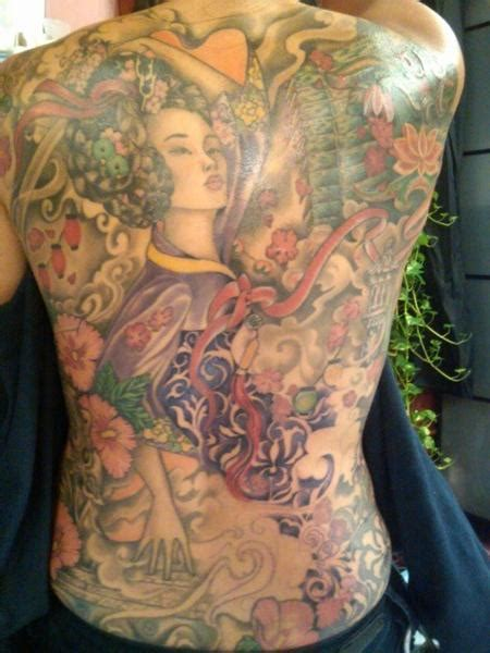 japanese tattoo houston japanese tattoos houston