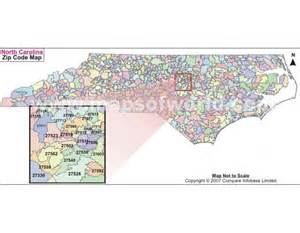 zip code map of carolina 132 best images about us maps on wall maps