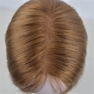 wigs for with thinning hair wigs for white women with thinning hair short hairstyle 2013