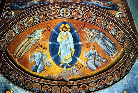 church of the virgin transfiguration of jesus images art history 202 with lingo at university of