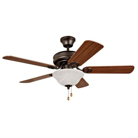 mainstays ceiling fan mainstays ceiling fan and light 28 images mainstays 42