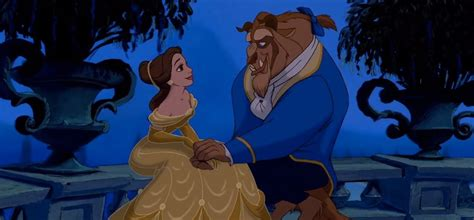 beauty and the beast beauty and the beast mp3 download beauty and the beast