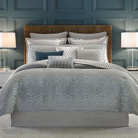 candice olson giselle comforter set beddingstyle hgtv