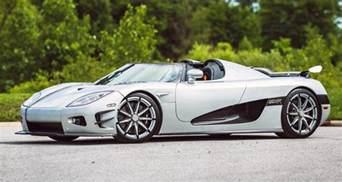 Mayweather Lamborghini Floyd Mayweather S 4 8m Koenigsegg Ccxr Trevita Heads To