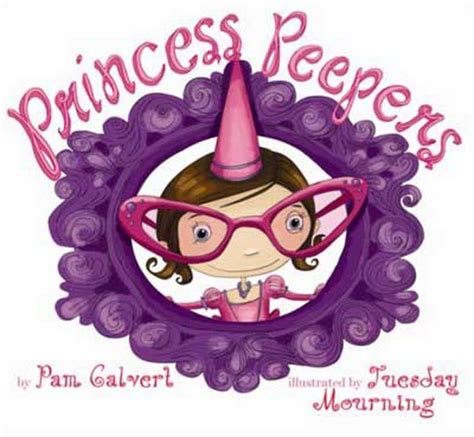 princesses donâ t wear glasses books snickety things books for who wear glasses