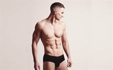 most comfortable undershirt comfortable underwear for the super bowl the underwear