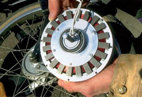 transverse flux linear induction motors transverse flux linear induction motor 28 images transverse flux electric motor patent