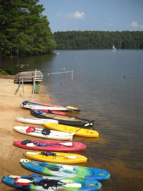 lake crabtree boat rental boating lakes near raleigh nc