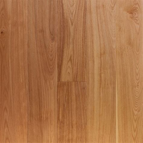 red birch engineered hardwood birch 5 8 quot x 3 1 4 quot x1 7 select 4mm wear layer smooth engineered prefinished