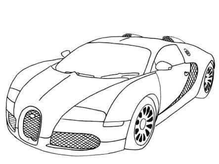 dibujos para colorear coches 9 dibujos para colorear 17 best images about autos para coches