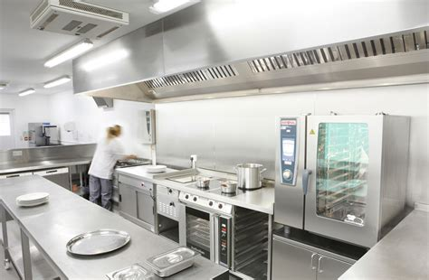 how to design a commercial kitchen commercial kitchen design target commercial induction