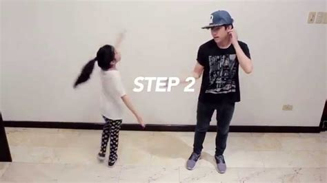 tutorial dance jabbawockeez hit the quan dance tutorial ranz kyle niana doovi