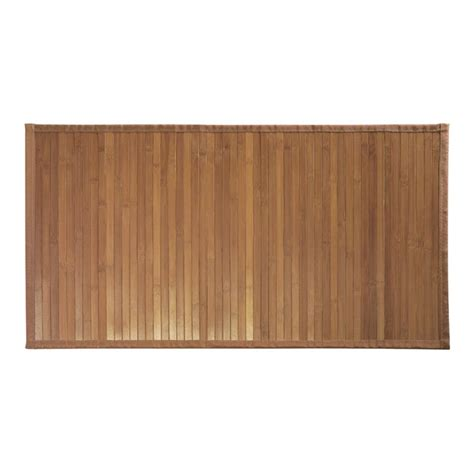 Ikea Bamboo Bath Mat Ikea Bamboo Bath Mat Bamboo Rug Carpet Nanobuffet Bamboo Kitchen Bath Door Mat Floor Area