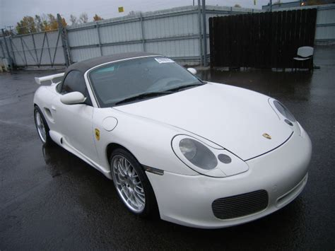 repair anti lock braking 2000 porsche boxster lane departure warning 1000 images about porsche boxster project on cars ferrari and photo pic