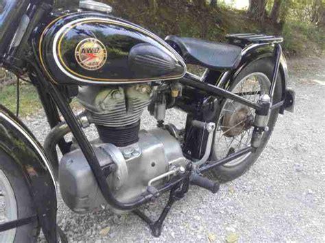 Oldtimer Motorrad Touren by Awo Touren Oldtimer Motorrad Simson Awo 425 T Bestes