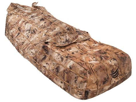 tanglefree layout blind video tanglefree flight series layout blind optifade camo