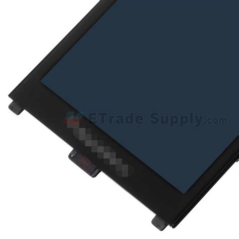 Lcd Bb blackberry z30 lcd screen and digitizer assembly with