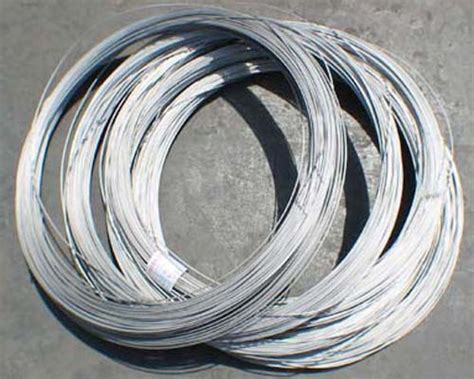 tantalum tungsten wire sam