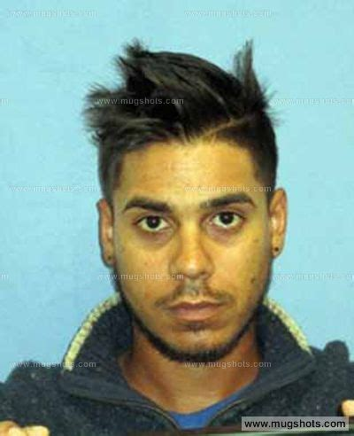 Arrest Records Bay County Florida Carlos Rivera Villegas Mugshot Carlos Rivera Villegas