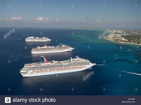 cruise grand cayman cruise ships grand cayman cayman islands west