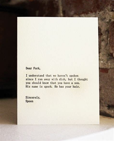 breakup letter generator 17 best images about breakup letters on form