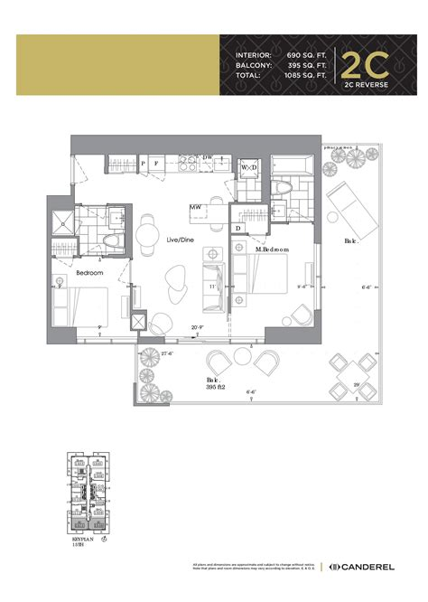 yc condo floor plans yc condo floor plans modern home design ideas