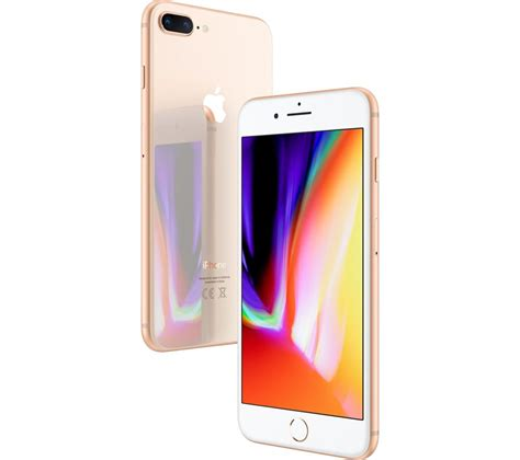 buy apple iphone    gb gold  delivery currys
