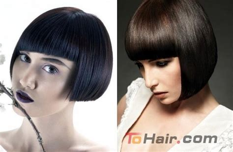 apple haircut hairstyles the apple cut hairstyle of apple cut hair color dagpress com