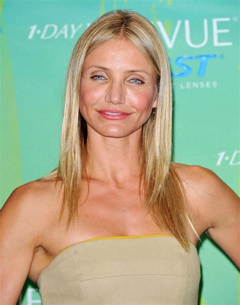 Choice Awards Cameron Diaz by Cameron Diaz Picture 167 2011 Choice Awards