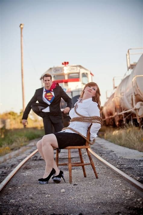 Engagement Photo Ideas by 40 Best Engagement Photo Ideas Everafterguide