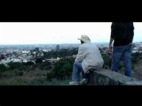 la msica del viento video de la canci 211 n el abuelo del grupo viento y sol youtube