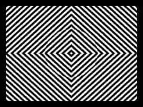 vite precedenti test test sull ipnosi