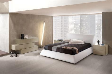 lea the bedroom lea bedroom furniture bedroom at real estate