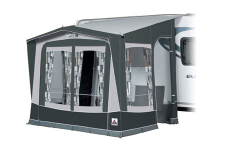 Awnings Direct For Caravans by Dorema Laser Porch Awning